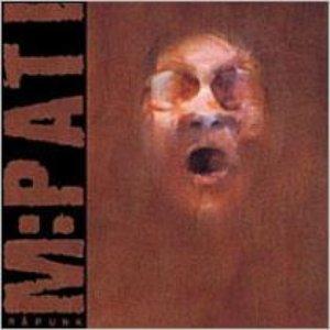 Image for 'M:pati'