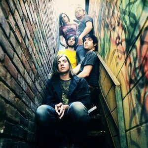 Imagem de 'The Red Jumpsuit Apparatus'
