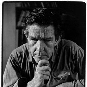 Image for 'John Cage-The Arditti Quartet'
