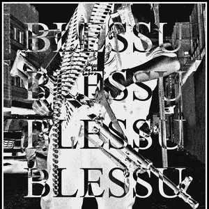 Image for 'BLESSU'