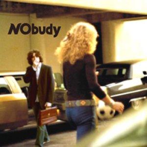 Imagen de 'NObudy'