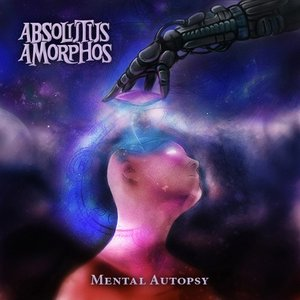 Image for 'Absolutus Amorphos'