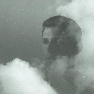 Image for 'Stefan Jós'