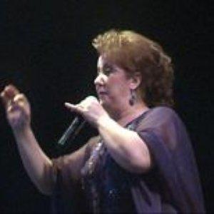 Image for 'Emel Taşçıoğlu'