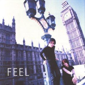 Imagen de 'Feel'