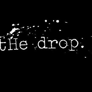 Image for 'The Drop'