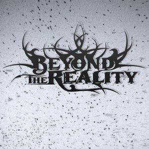 Image for 'Beyond The Reality'