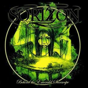 Image for 'Sorizon'