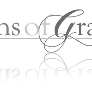 Image pour 'Illusions of Grandeur'