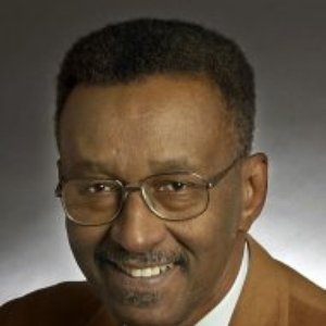Image for 'Walter Williams'