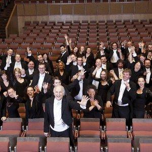 Imagem de 'Klassische Philharmonie Bonn'
