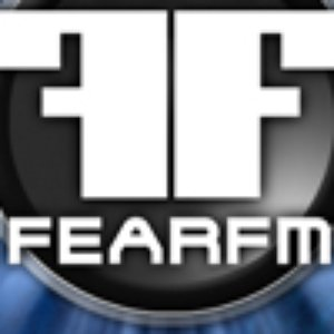 Image for 'Fear FM'