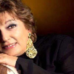 Image for 'Maria Armanda'
