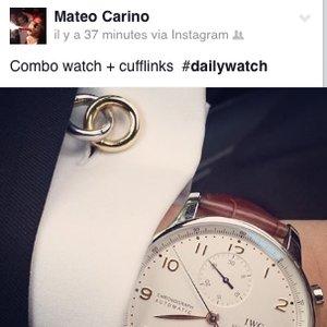 Image for 'Mateo Carino'