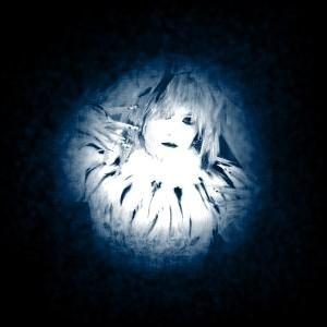 Image for 'Arte Alice'