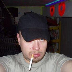 Image for 'Boris Polonski'