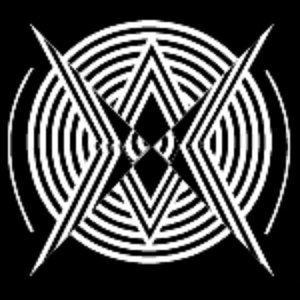 Image for 'Hexadecimal Schizophony'