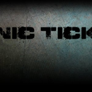 Image for 'Sonic Tickle'
