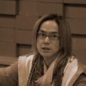 Imagem de '吉田潔'