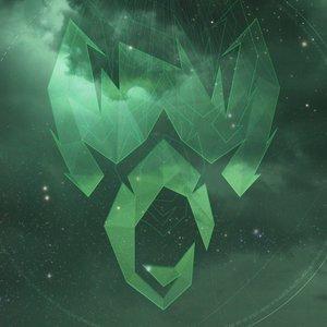 Immagine per 'Wolfgun'
