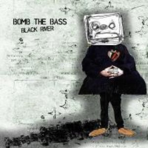 Image for 'Bomb The Bass feat. Mark Lanegan'