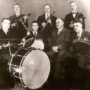 Image for 'Dan Sullivan's Shamrock Band'