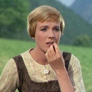 Imagem de 'Julie Andrews and Martyn Green'