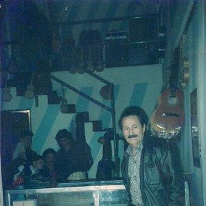 Image for 'Los Hermanos Torres'
