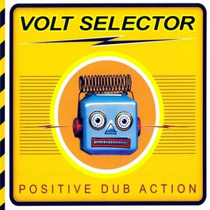 Image for 'Volt Selector'