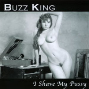 Image for 'Buzz King'