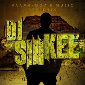 Image for 'DJ SIIIKEE™ -|AAMG|- ^__^'