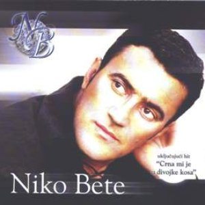 Image for 'Niko Bete'