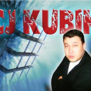Image for 'Cj Kubik'