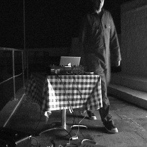 Bild für 'Milgram Projects'