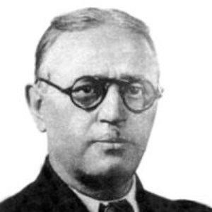 Image for 'Üzeyir Hacıbəyov'