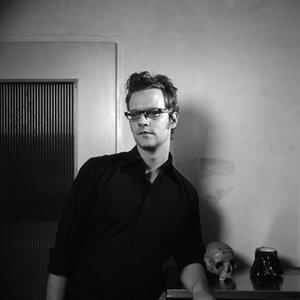 Image for 'Bernd Schurer'