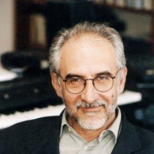 Bild für 'António Pinho Vargas'