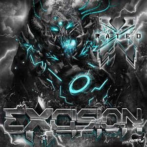 Image for 'Excision & Savvy'