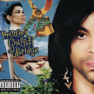 Imagen de 'Prince featuring Mavis Staples & Tevin Campbell'