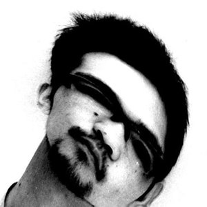 Image for 'Drastik Adhesive Force'