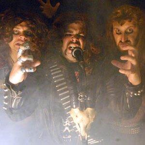 Image for 'Horor Piknik'
