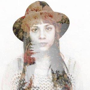 Bild für 'Flores pra Ramona'