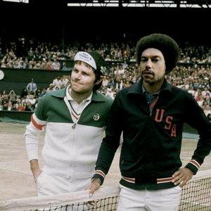 Bild för 'Prince of Tennis'