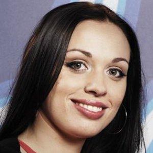 Image for 'Marina Korelin'