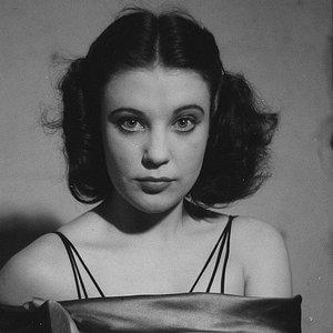 Image for 'Rita Paul'