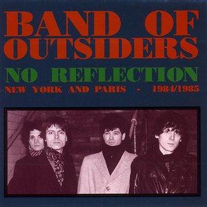 Imagen de 'Band Of Outsiders'