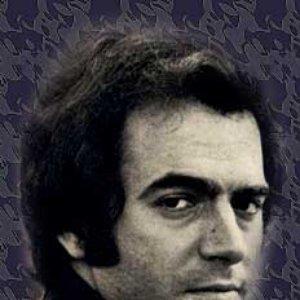 Image for 'Mario Tessuto'