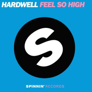Image for 'Hardwell feat. I-Fan'