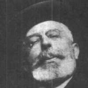 Image for 'Paul Taffanel'