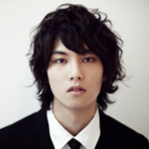 Image for '이종현(CNBLUE)'